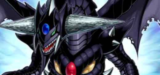 Objava Konamia - Yu-Gi-Oh! Championship Series